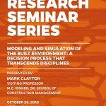 research-seminar-posters3b