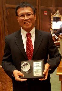 2016-11-14-peng_award-cropped1